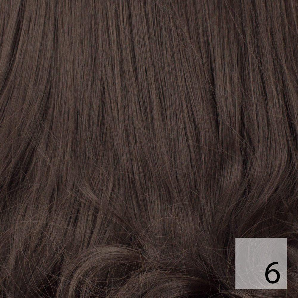 nadogradnja-kose-sinteticka-poluperika-6