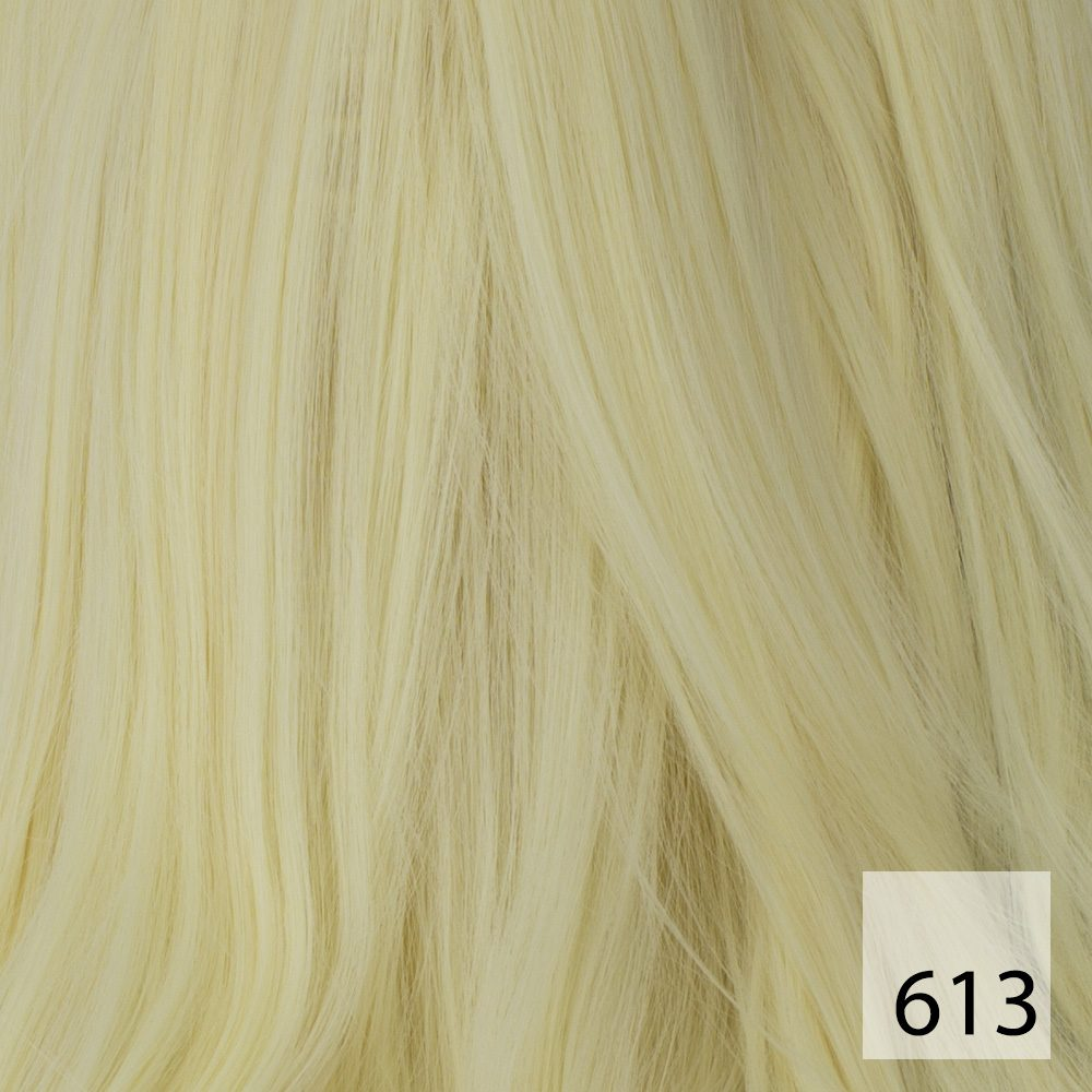 nadogradnja-kose-sinteticka-poluperika-613