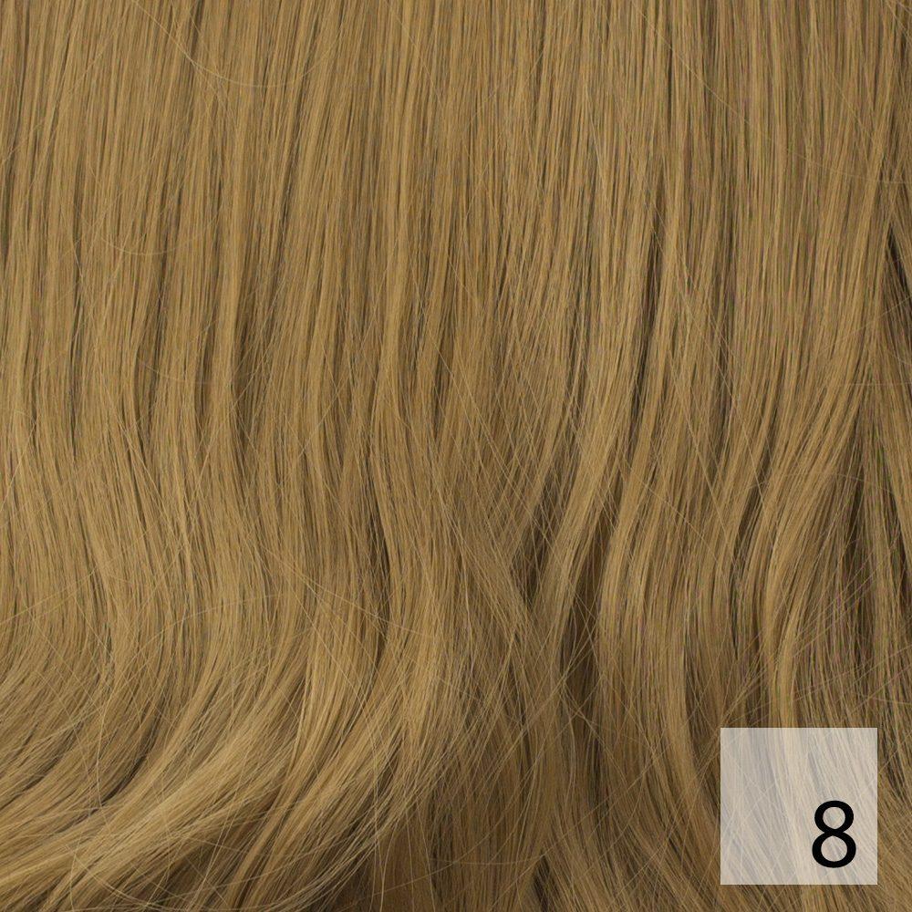 nadogradnja-kose-sinteticka-poluperika-8