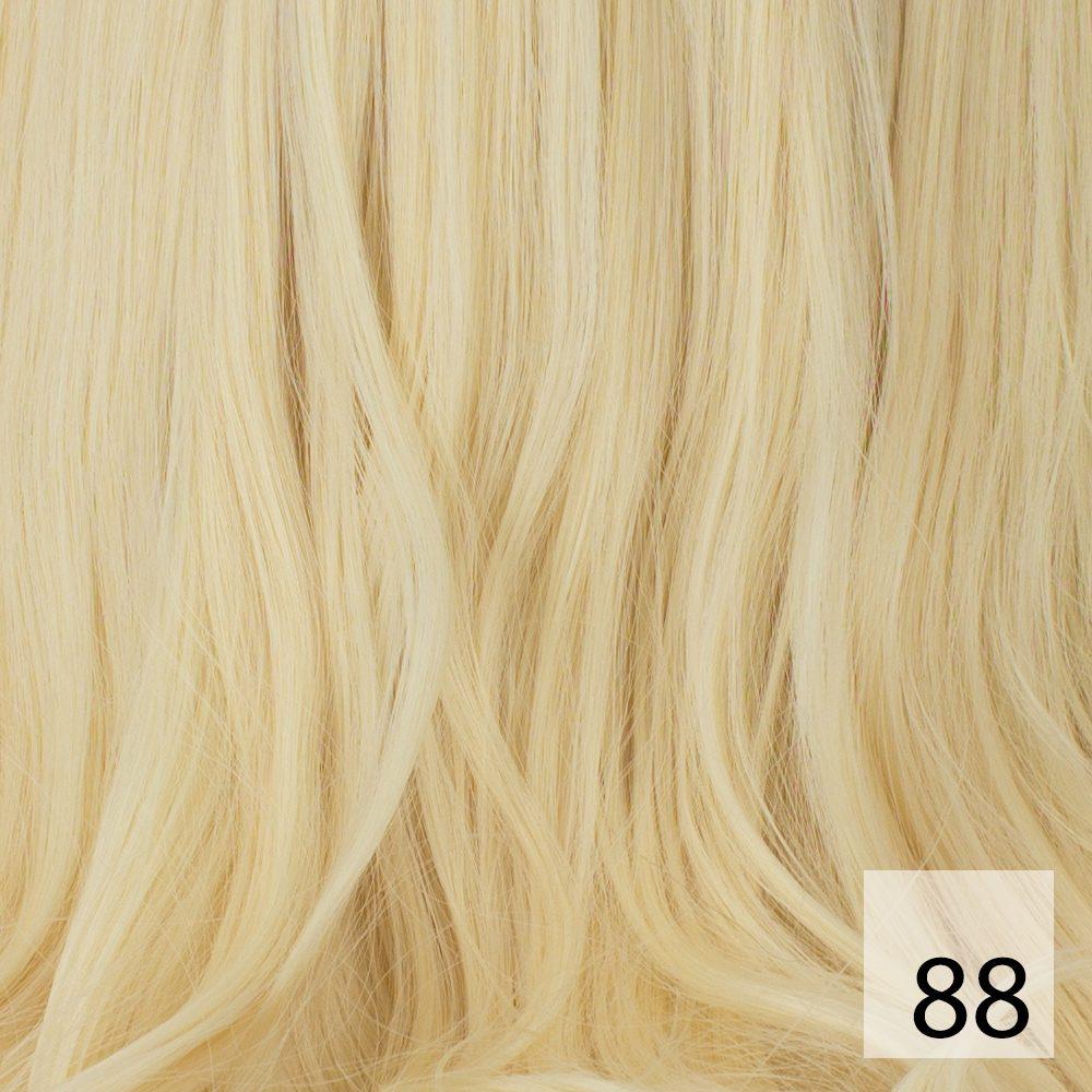 nadogradnja-kose-sinteticka-poluperika-88