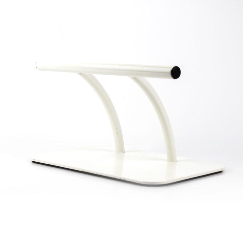 frizerska-oprema-stalak-za-noge-u-boji-beli