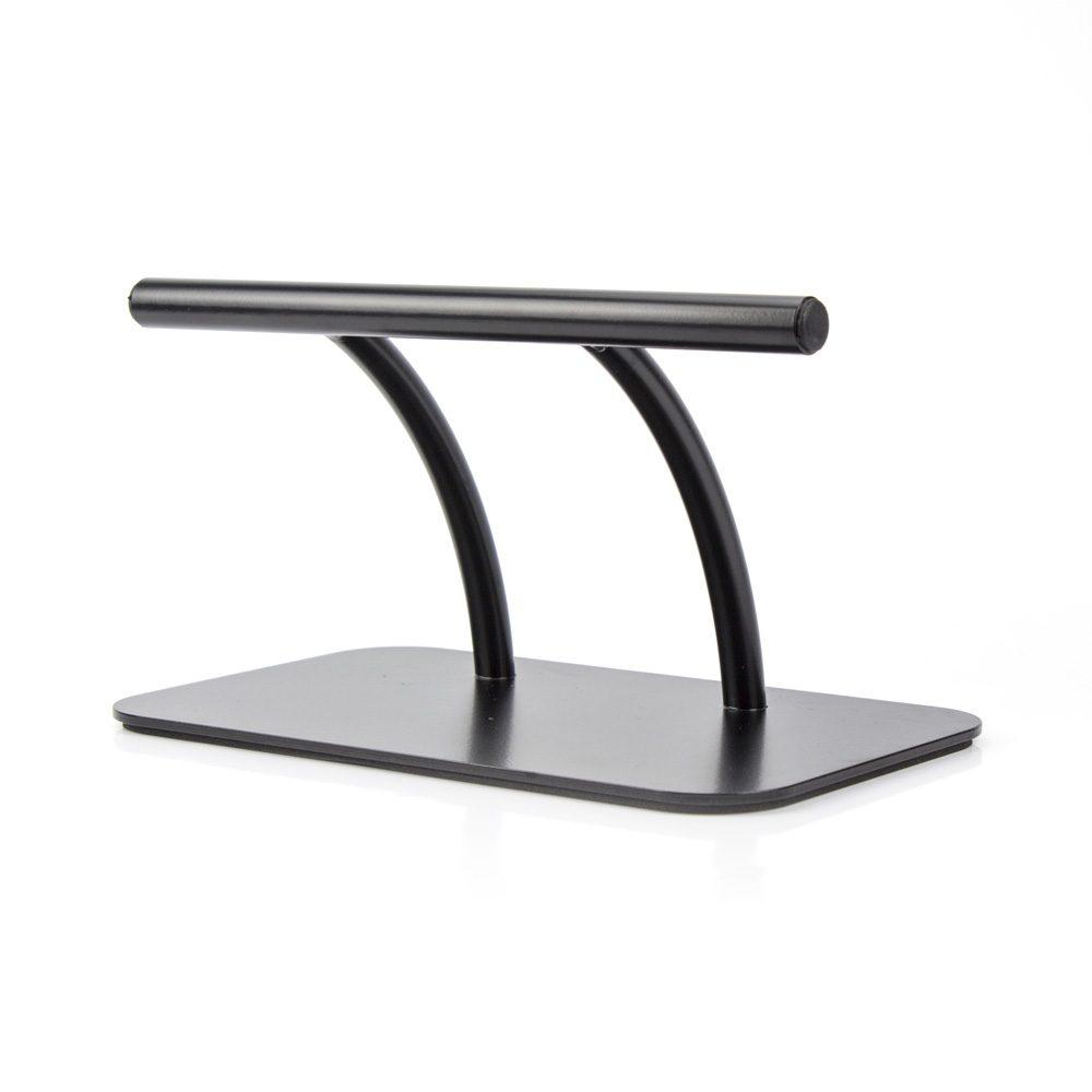 frizerska-oprema-stalak-za-noge-u-boji-crni