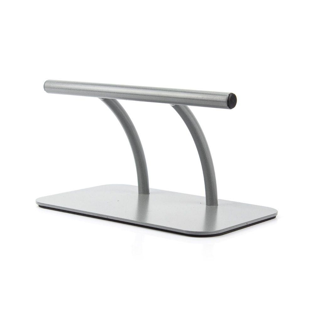 frizerska-oprema-stalak-za-noge-u-boji-sivi