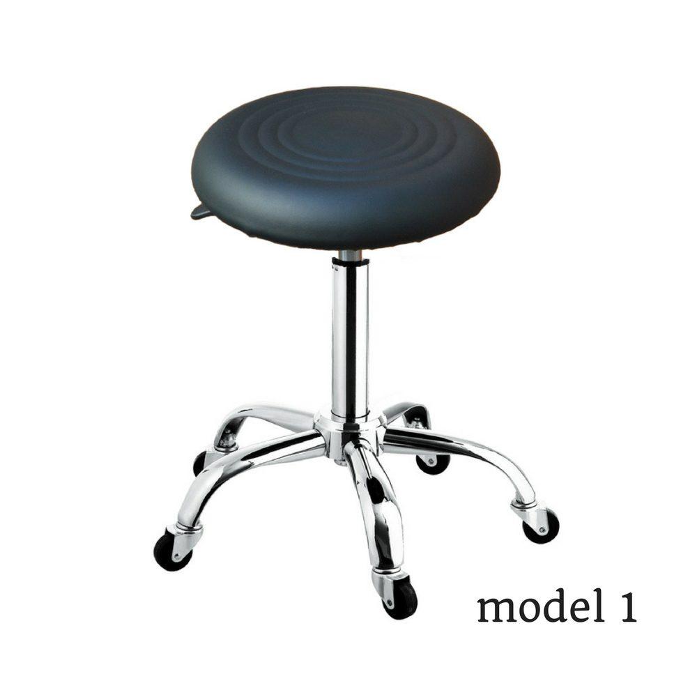 frizerska-oprema-stolica-za-majstora-bez-naslona-1