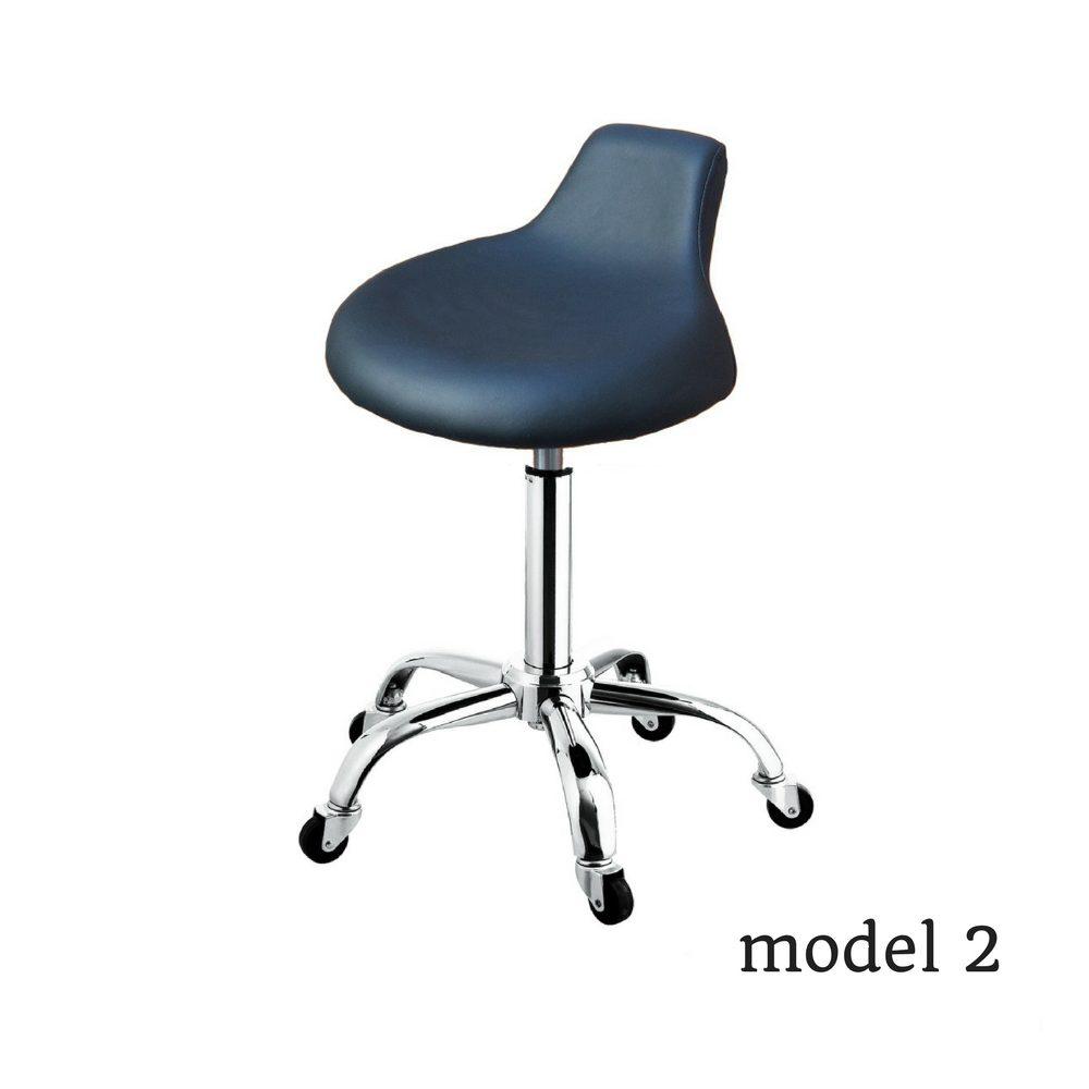 frizerska-oprema-stolica-za-majstora-bez-naslona-2