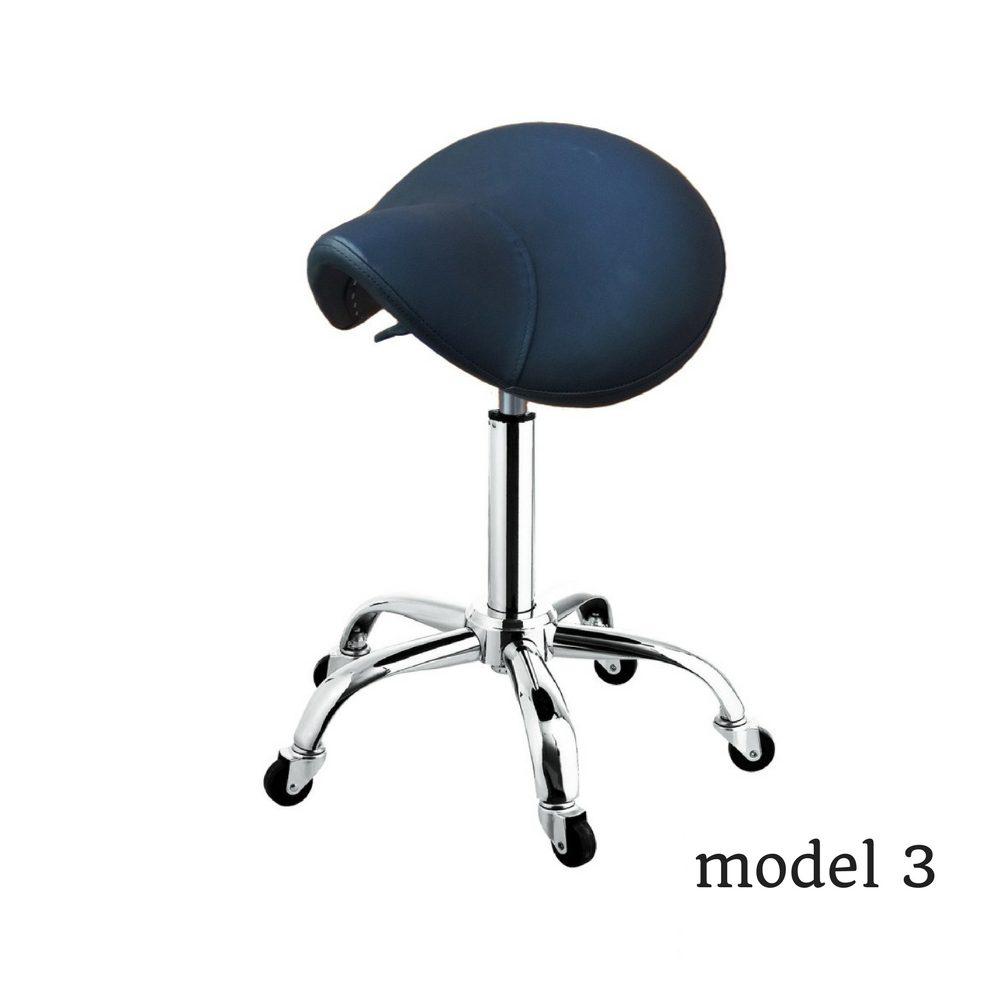 frizerska-oprema-stolica-za-majstora-bez-naslona-3