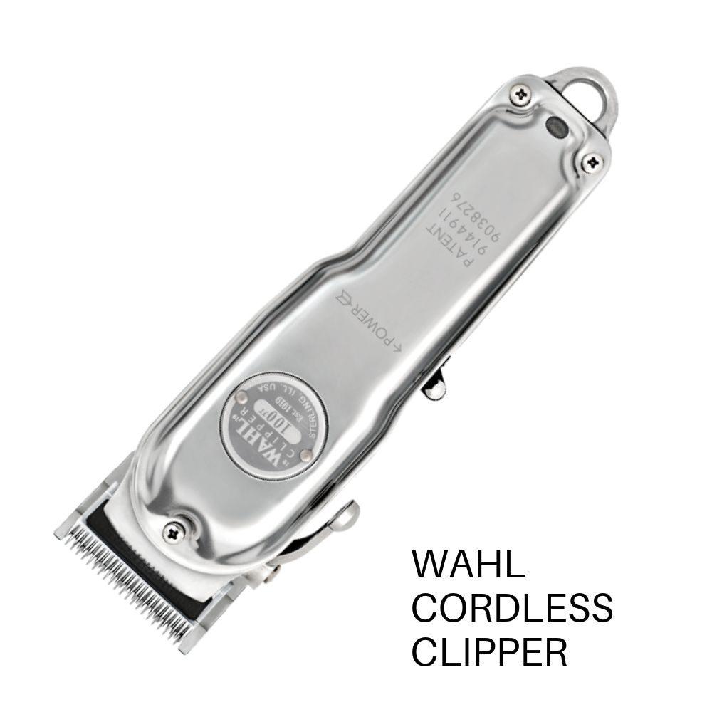 masinice-za-sisanje-wahl-cordless-clipper-1
