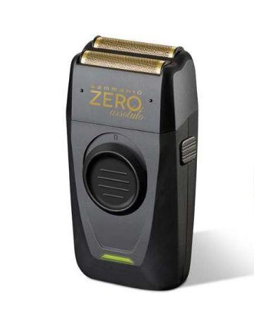 brijaci-i-trimeri-elektricni-brijac-gammapiu-zero-assoluto-tumb