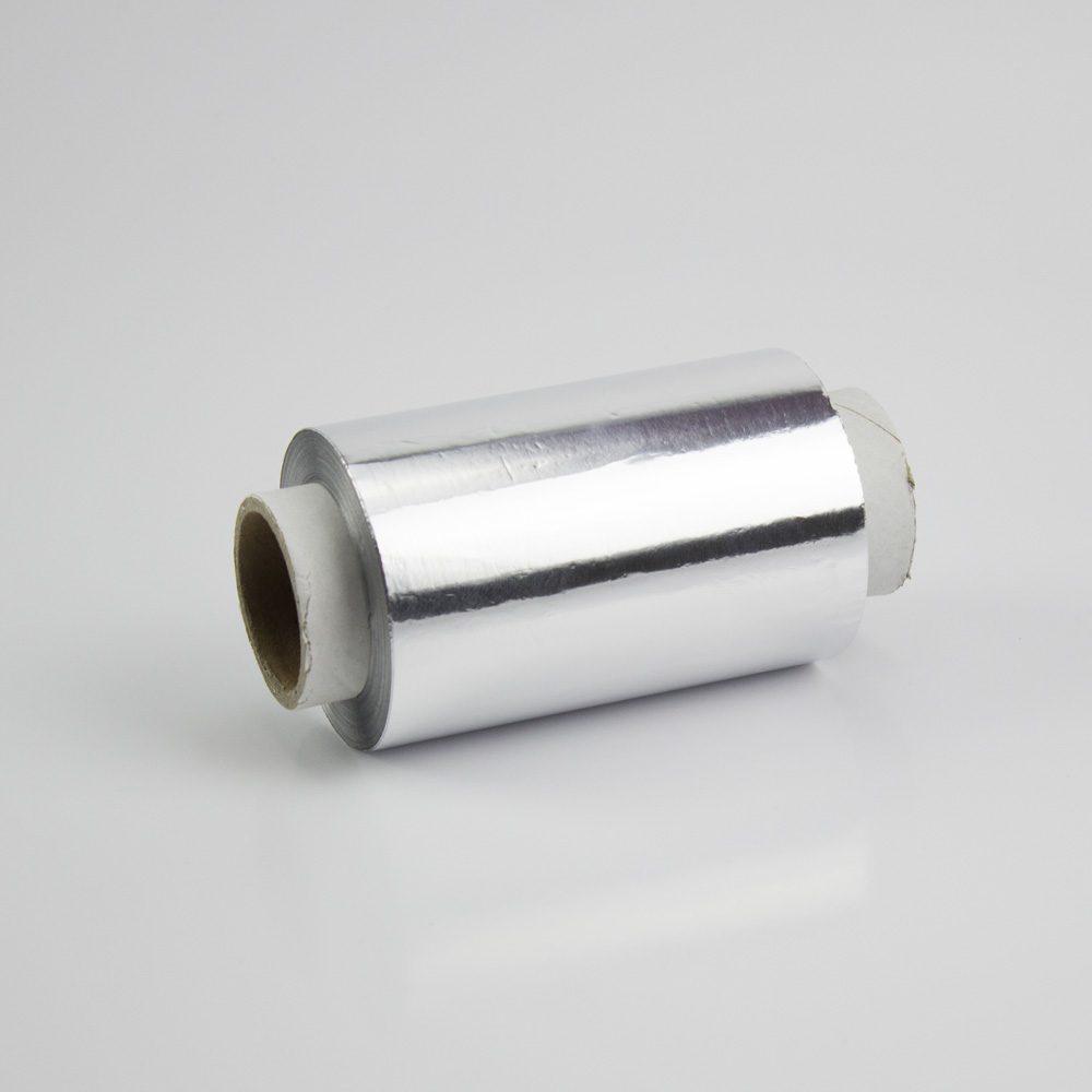 frizerski-pribor-aluminijumska-folija-za-satiranje-100m
