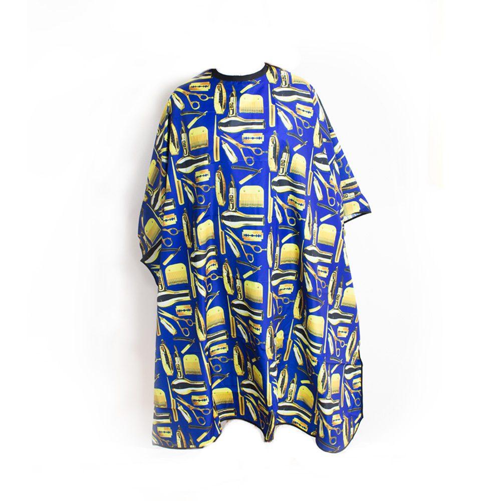 ogrtaci-i-kecelje-bosca-za-sisanje-model13-plava
