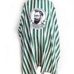 ogrtač za šišanje - Model br. 16