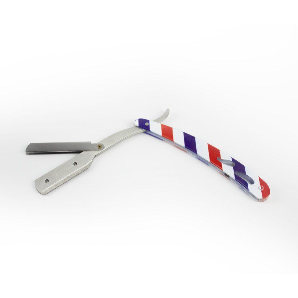 frizeski-pribor-brijac-barber