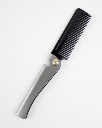 češalj za bradu i brkove