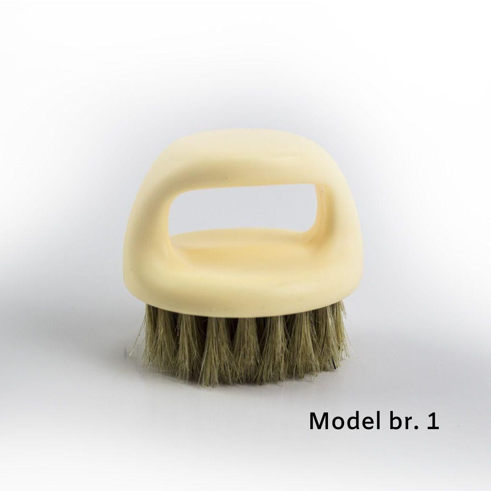 frizerski-pribor-cetka-za-musku-bradu-1-