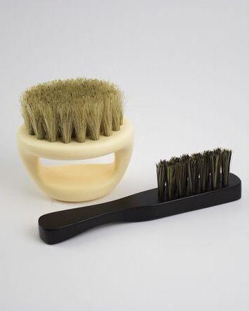 četke za mušku bradu