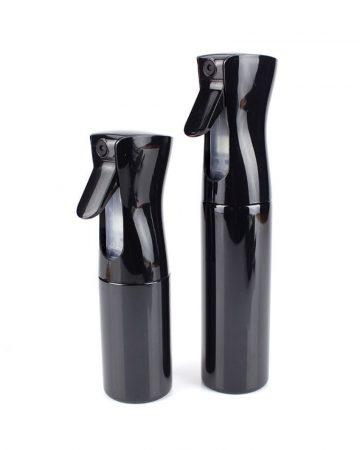 pumpica za vodu plastična top