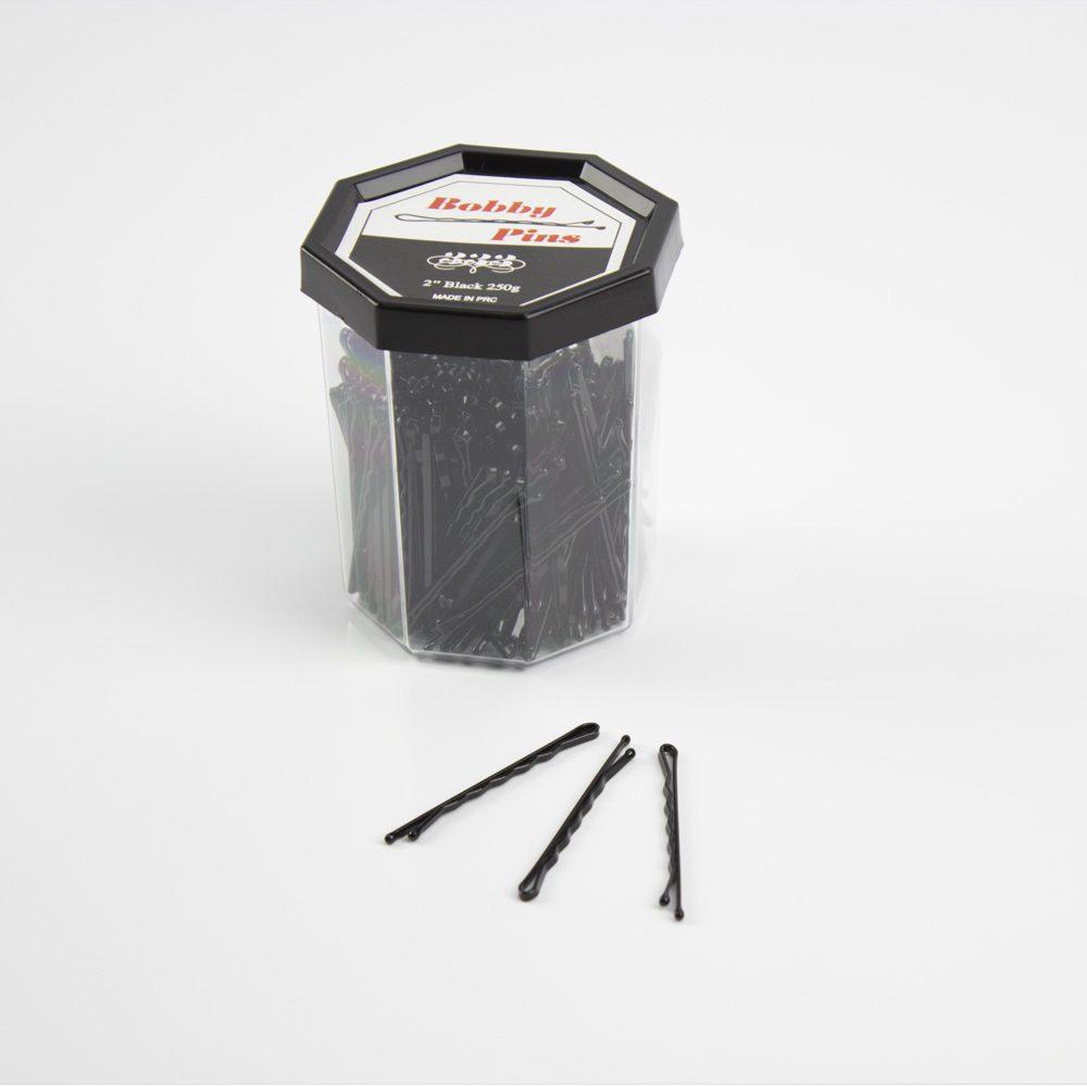 frizerski-pribor-snale-za-kosu-pakovanje250g