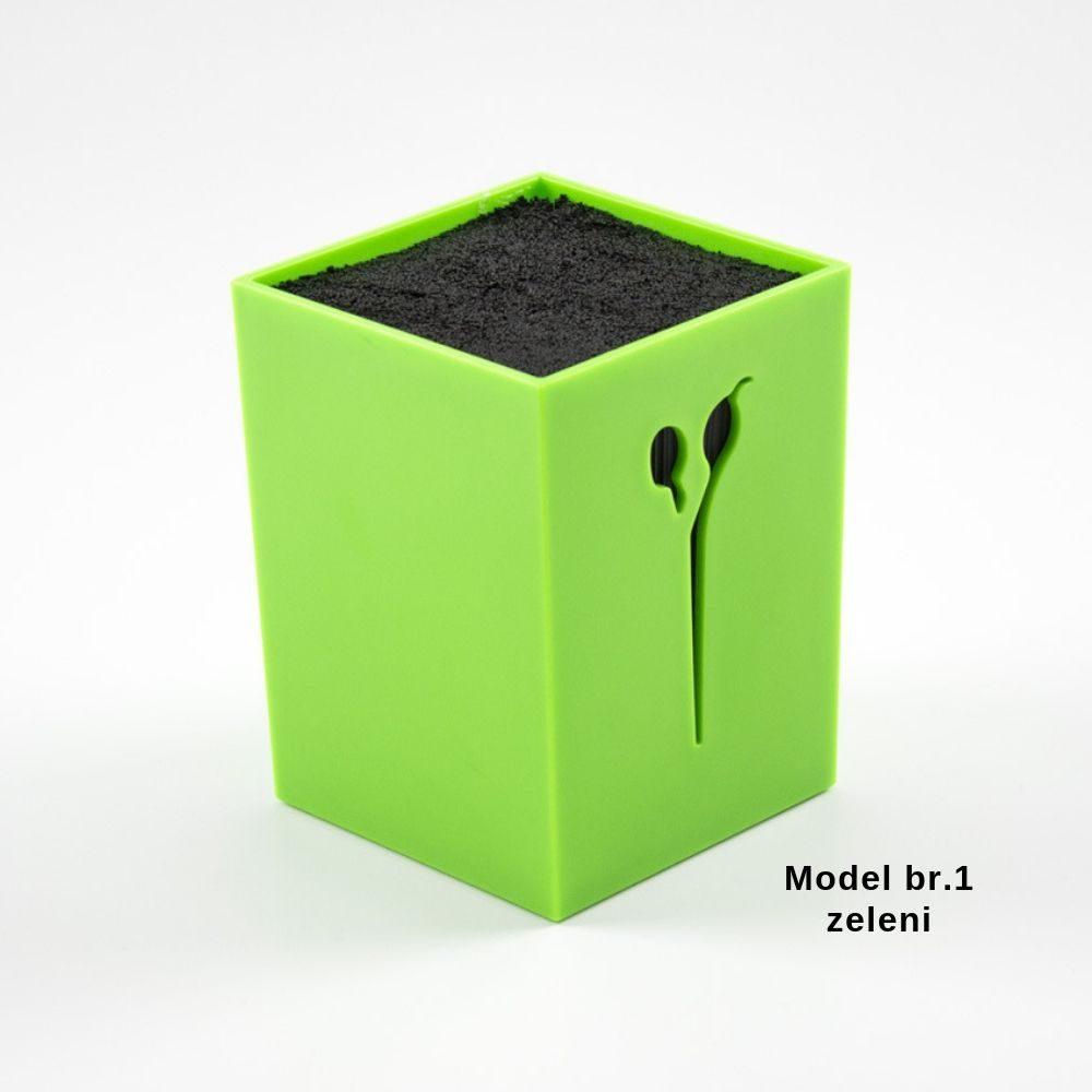 frizerski-pribor-stalak-za-makaze-model1-zeleni-