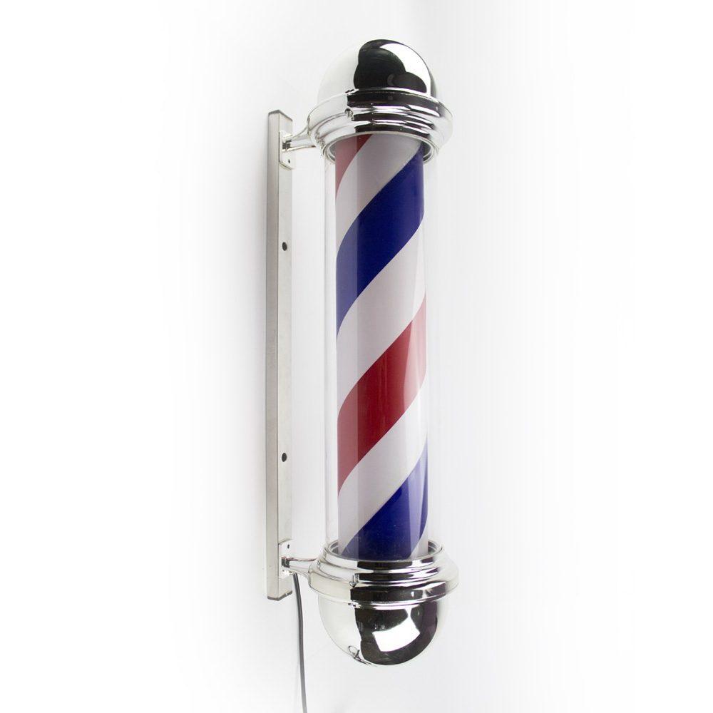 frizerska-oprema-svetleca-reklama-barber