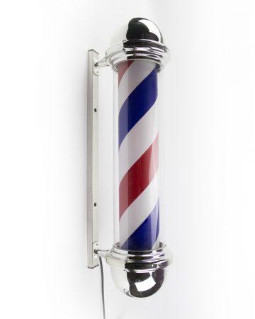 Reklama Barber
