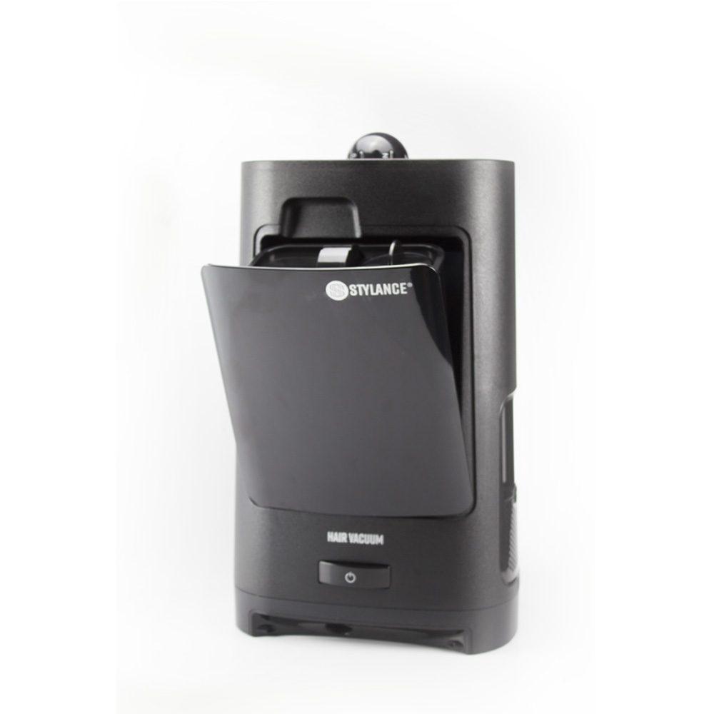 frizerska-oprema-vakuum-cistac-2