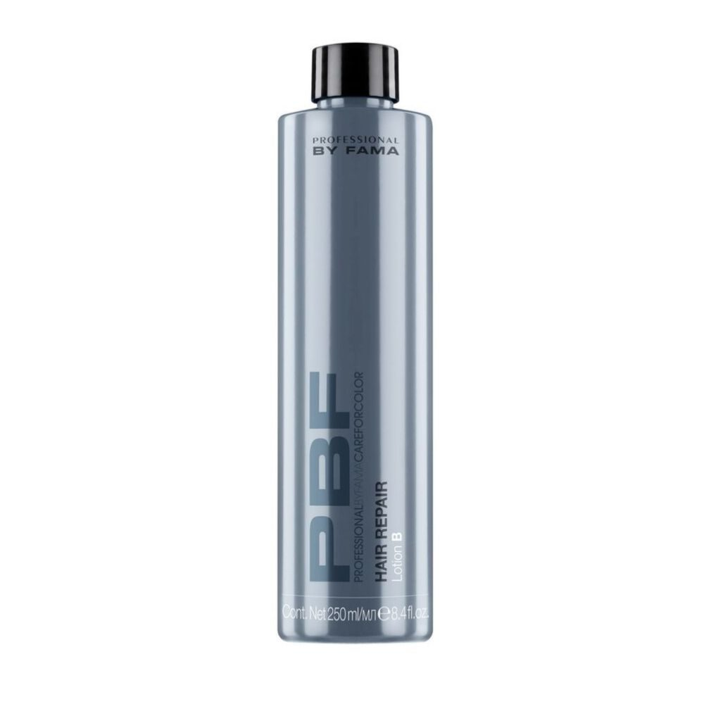 Herba-Market-DeepRepair-Hair-Repair-Lotion-250ml
