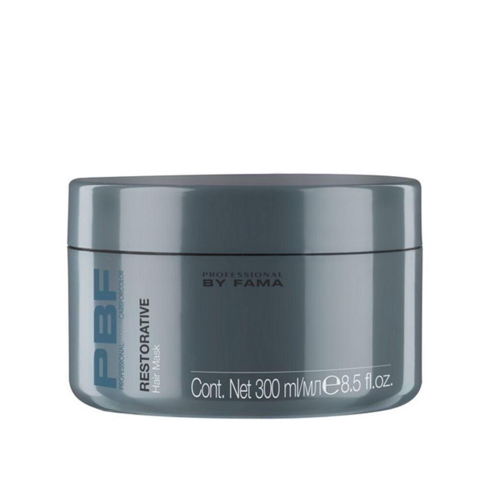 Herba-Market-DeepRepair-Hair-Restorative-Mask-300ml