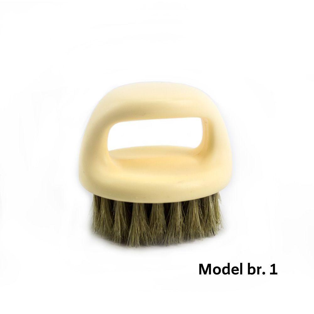 frizerski-pribor-cetka-za-musku-bradu-1-a