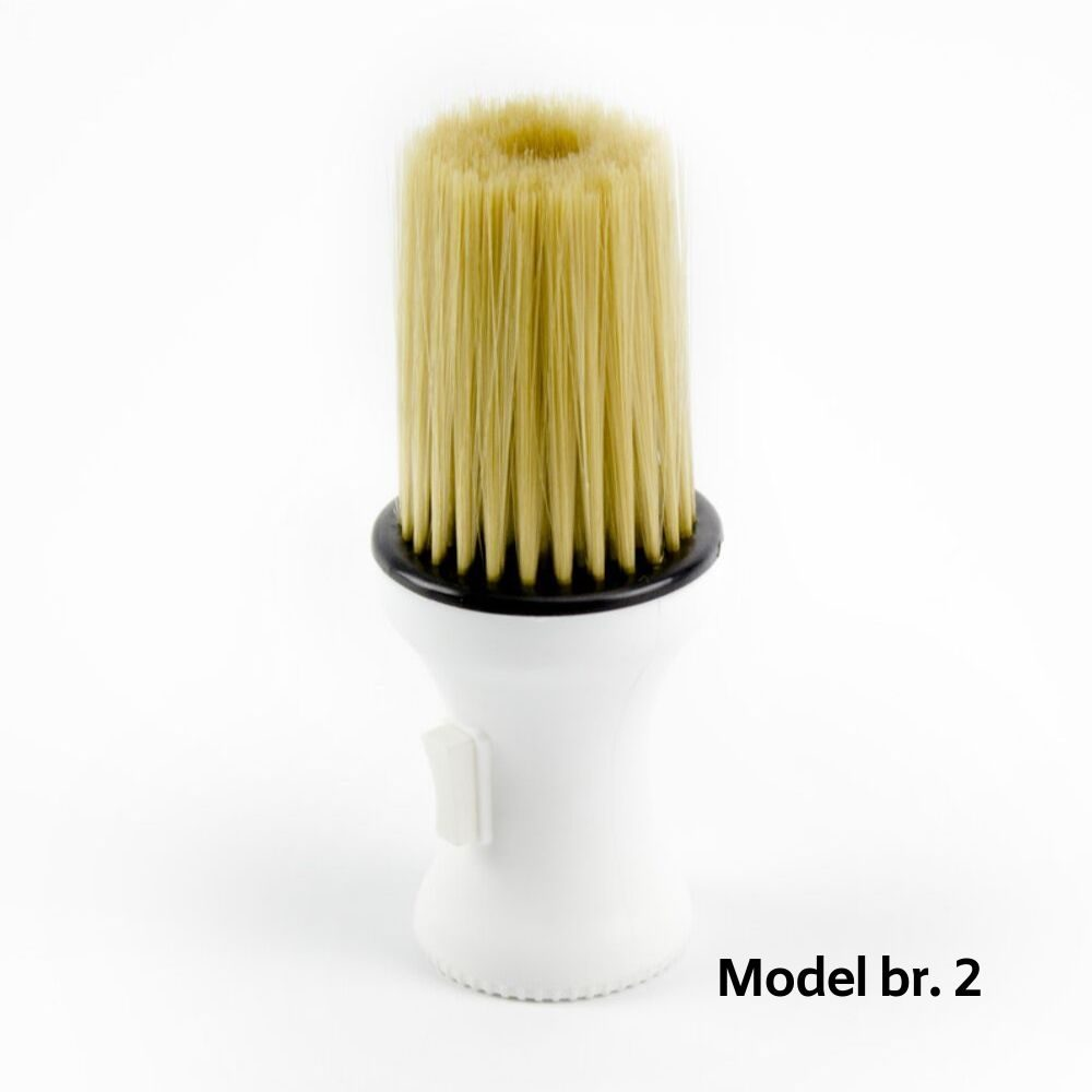 frizerski-pribor-pajalica-puder-model2-a