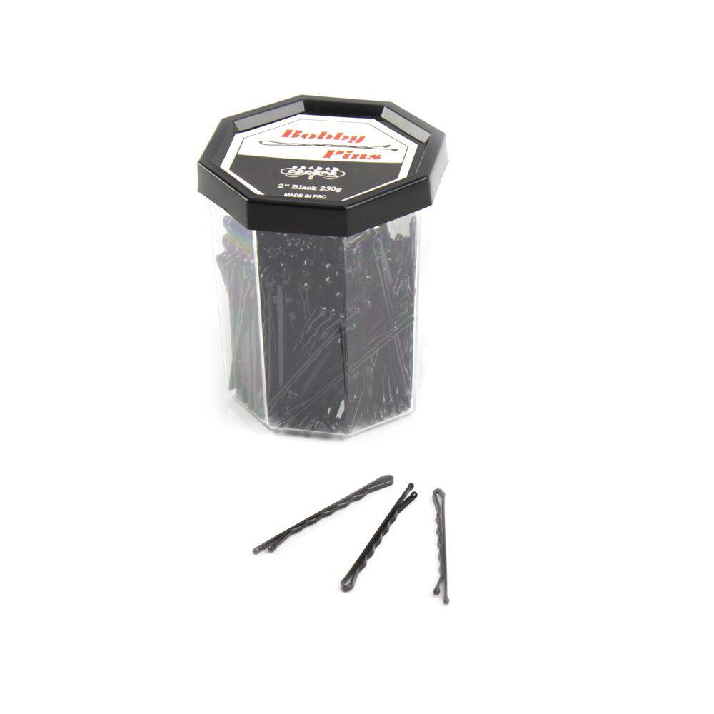 frizerski-pribor-snale-za-kosu-pakovanje250g-a