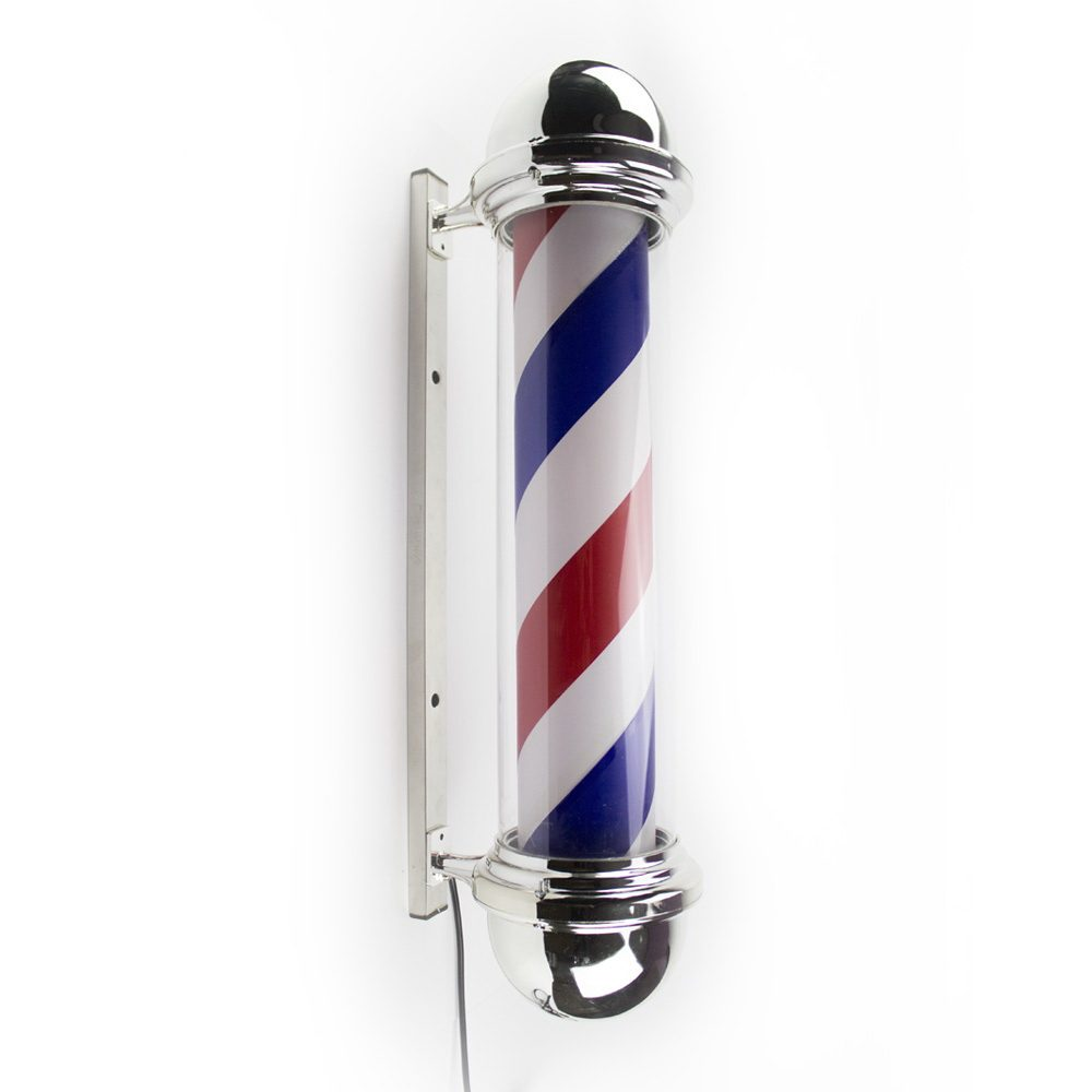 frizerska-oprema-svetleca-reklama-barber-a