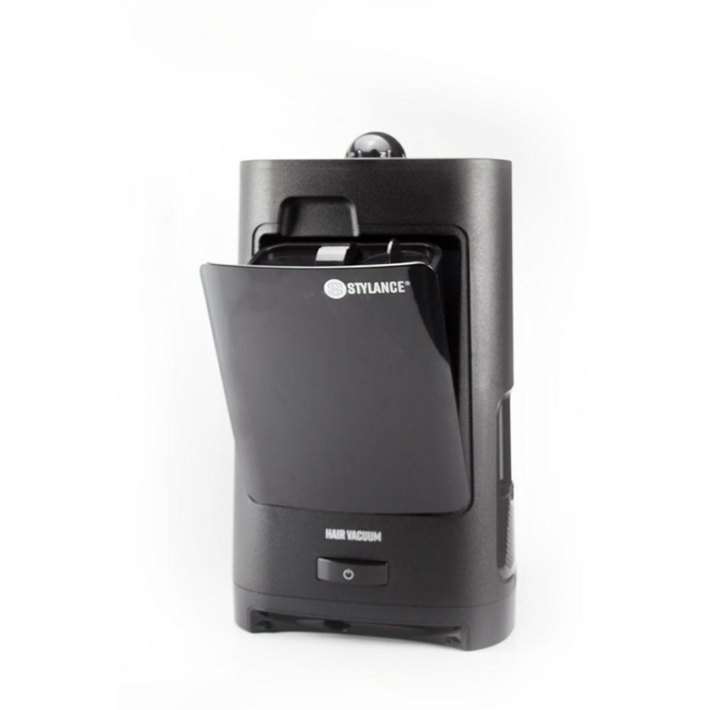 frizerska-oprema-vakuum-cistac-ab