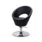 frizerska stolica ženska afrodita