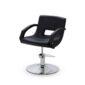 frizerska stolica ženska atina