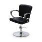 frizerska stolica ženska selena