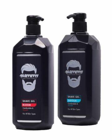 gel za brijanje