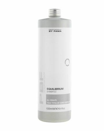 rebalansirajući šampon