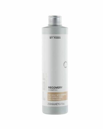 šampon za oporavak kose