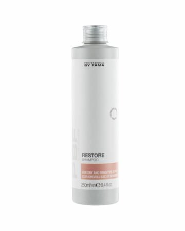 hranljivi šampon