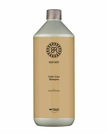 b&r šampon za očuvanje boje