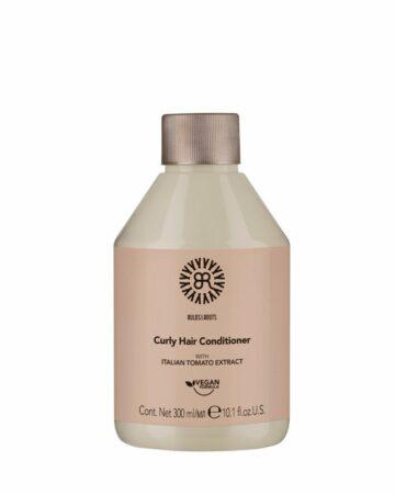 B&R kondicioner za kovrdžavu kosu