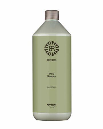 b&r šampon za svakodnevnu upotrebu