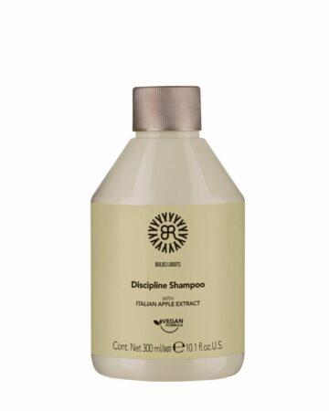 B&R šampon za disciplinovanje kose