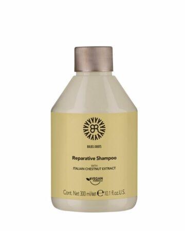 B&R Reparativni šampon