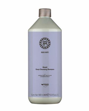 B&R šampon za duboko pranje kose