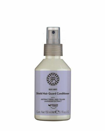 B&R kondicioner za očuvanje kose