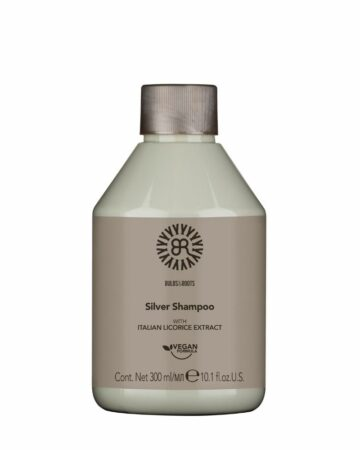 b&r srebrni šampon