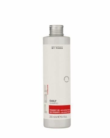 šampon za svakodnevnu upotrebu