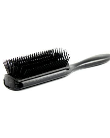 četka za kosu ravna model 16