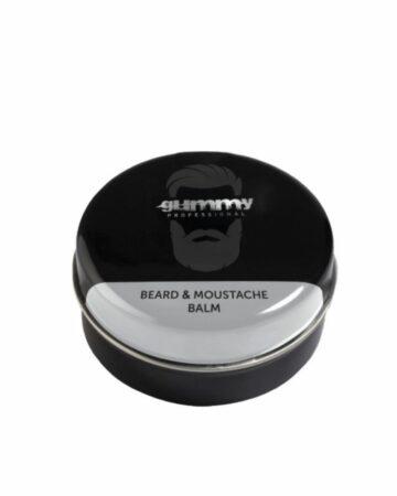 balzam za bradu i brkove
